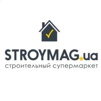 Интернет-магазин stroymag.ua